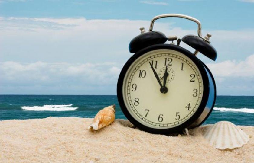 Horário de verão 2017 começa neste domingo; moradores de 10 estados e DF devem adiantar relógio em 1 hora