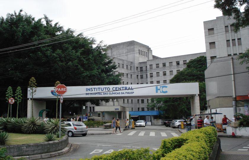 Hospital capacitará médicos para cirurgia minimamente invasiva de próstata