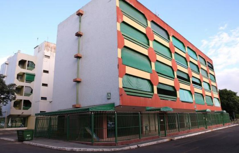 IGP-M, que reajusta aluguéis, acumula 6,88% em 12 meses