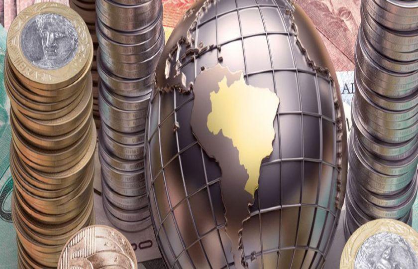 Investimentos voltam a cair em novembro, diz Ipea