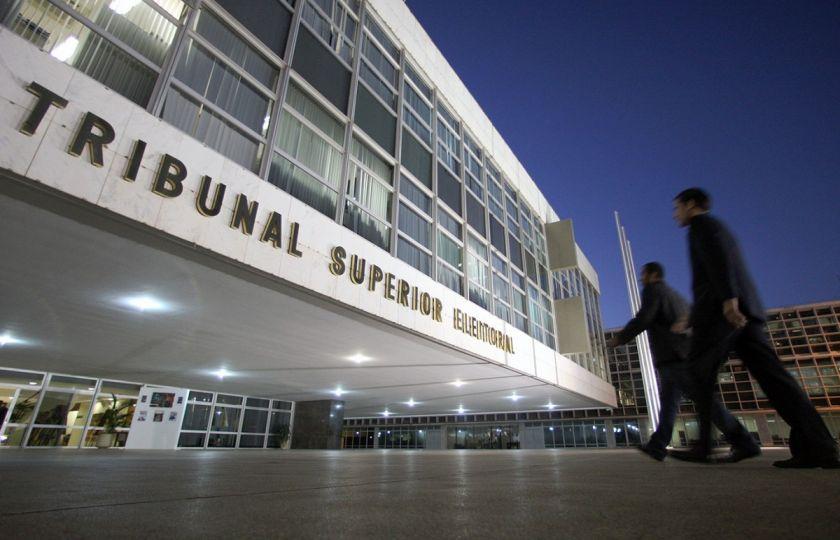 Justiça Eleitoral encerra registro de candidaturas para eleições municipais