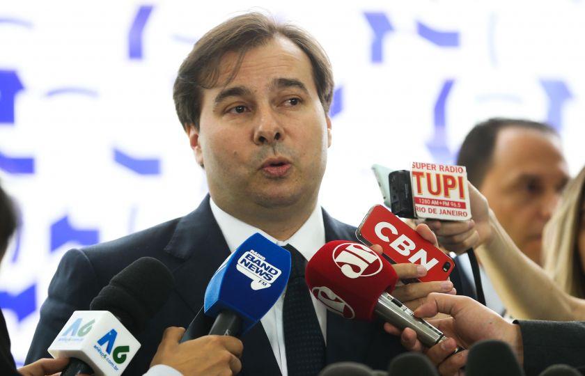 Líderes apostam em quórum alto na votação que vai decidir futuro de Cunha