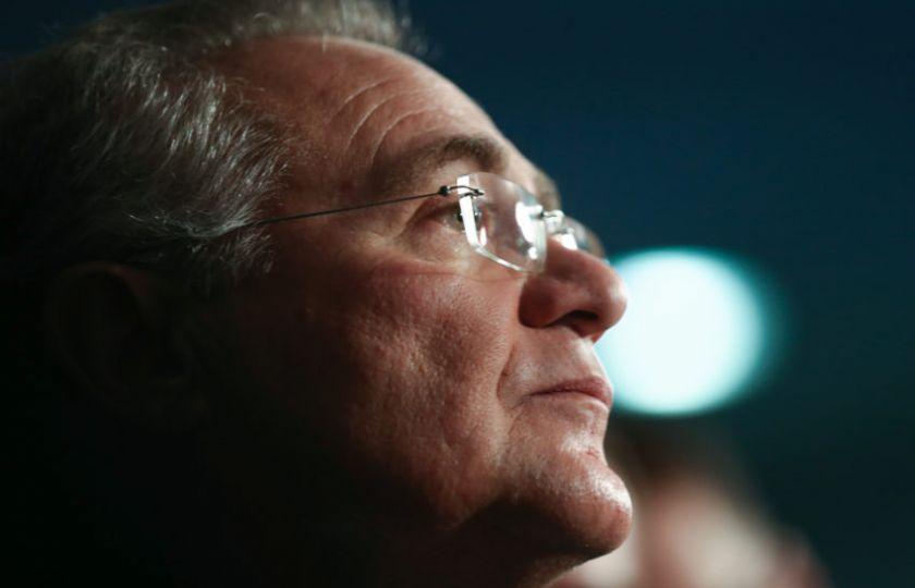 Líderes fixam datas para votação da reforma política e da PEC dos gastos