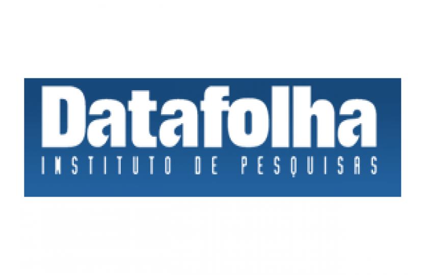 Lula tem 30%, Bolsonaro, 16%, e Marina, 15%, aponta pesquisa Datafolha para 2018