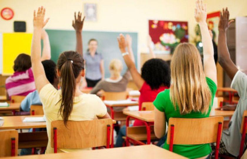 MEC anuncia piso salarial dos professores com aumento de 7,64%, índice acima da inflação