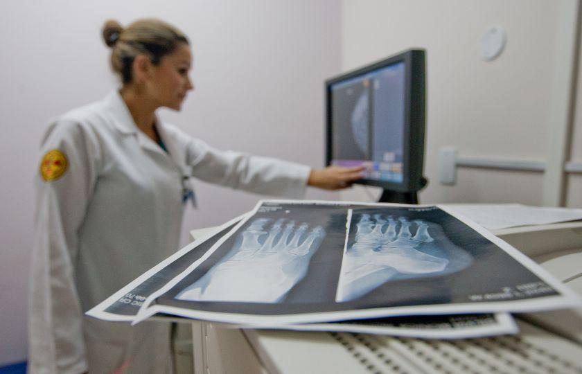 MEC divulga lista de instituições de ensino que implantarão cursos de medicina