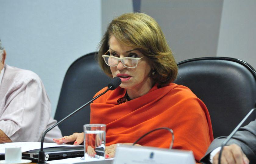 MEC diz que MP do Ensino Médio amplia educação de jovens pobres