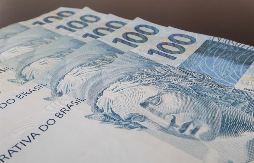 Mercado financeiro projeta déficit primário do governo maior que o esperado