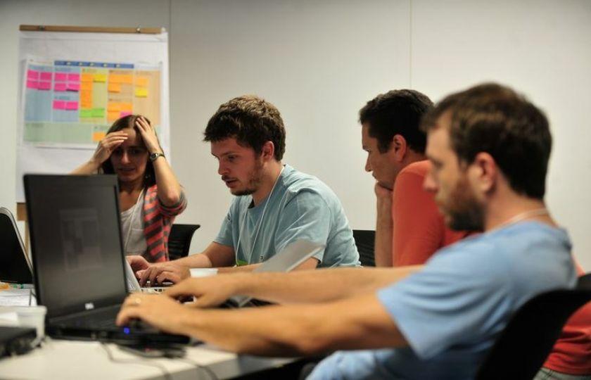 Ministério abre inscrição para cursos de empreendedorismo do programa InovAtiva Brasil