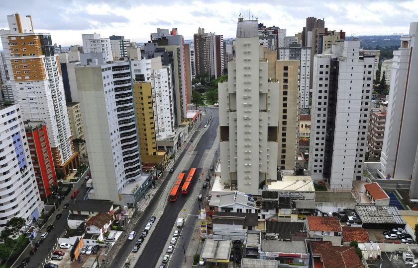Ministério das Cidades lança coletânea para projetos de mobilidade urbana