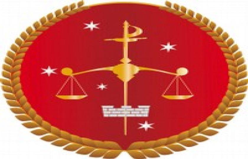 Ministério Público Militar cria grupo para investigar casos de corrupção