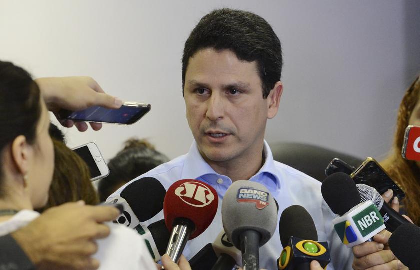 Ministério terá programa para municípios investirem em mobilidade e saneamento