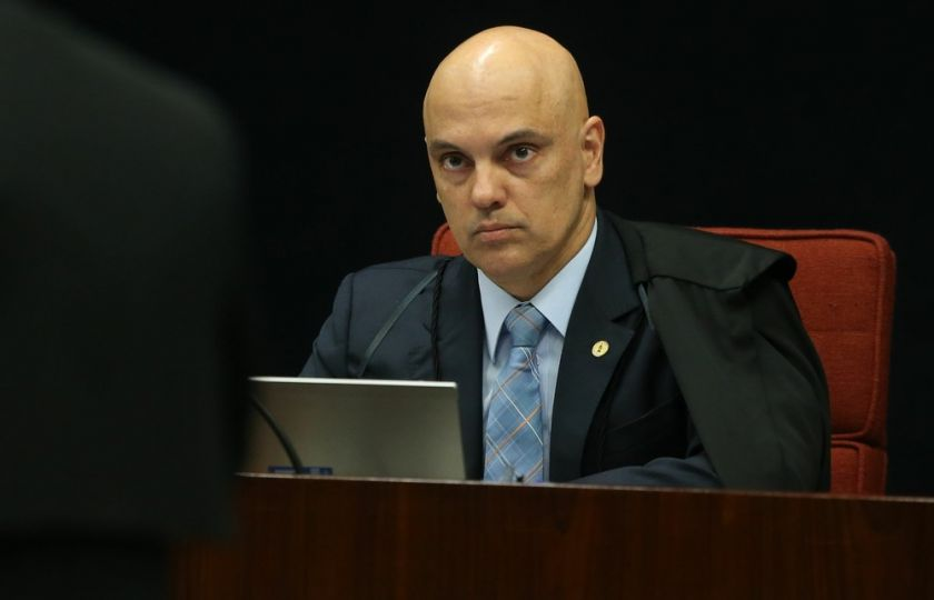 Ministro do STF nega volta de presos em penitenciárias federais a estados de origem