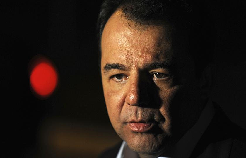 MPF denuncia Cabral e mais seis investigados na operação Fatura Exposta