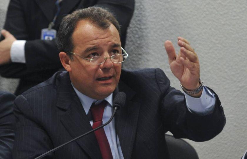 MPF oferece mais duas denúncias contra Sérgio Cabral