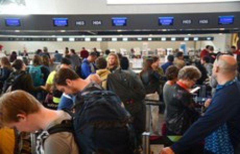 Novas regras devem diminuir preço de passagens, diz Anac