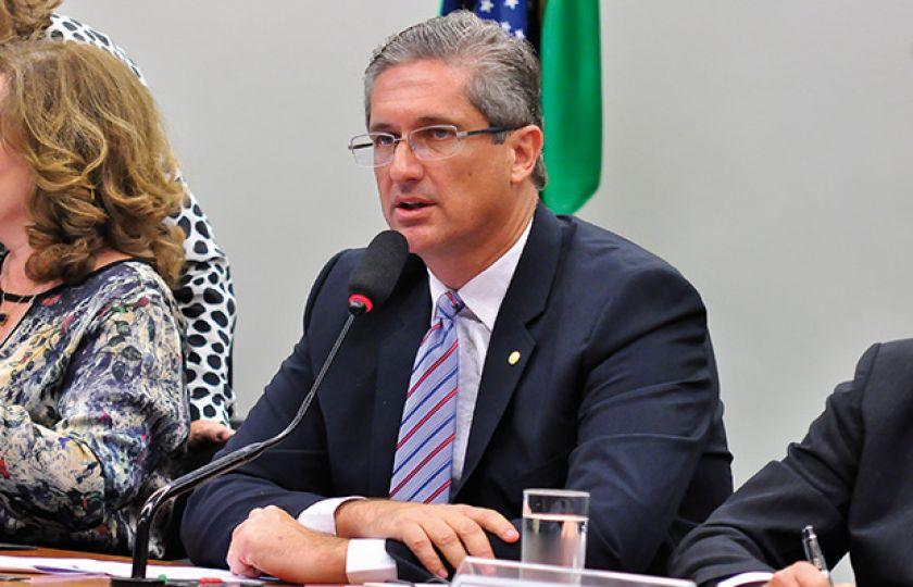 PEC estabelece regras para o processo de impeachment do presidente da República