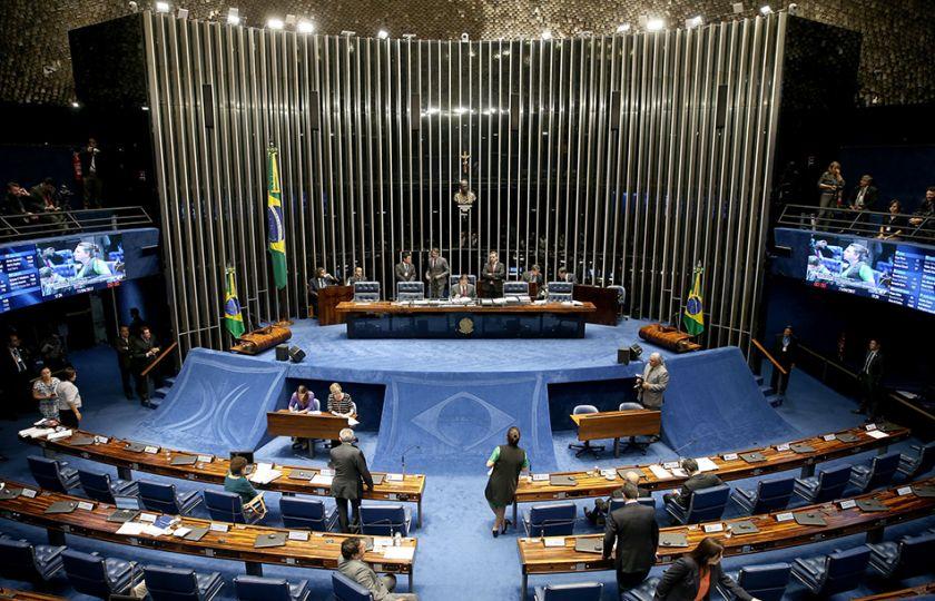 Pequenos municípios sofrerão perdas com reforma da Previdência, alertam especialistas