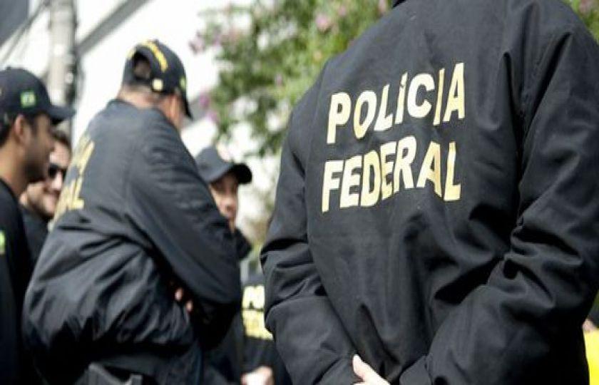 PF deflagra operação para investigar suposto esquema de fraude na Caixa