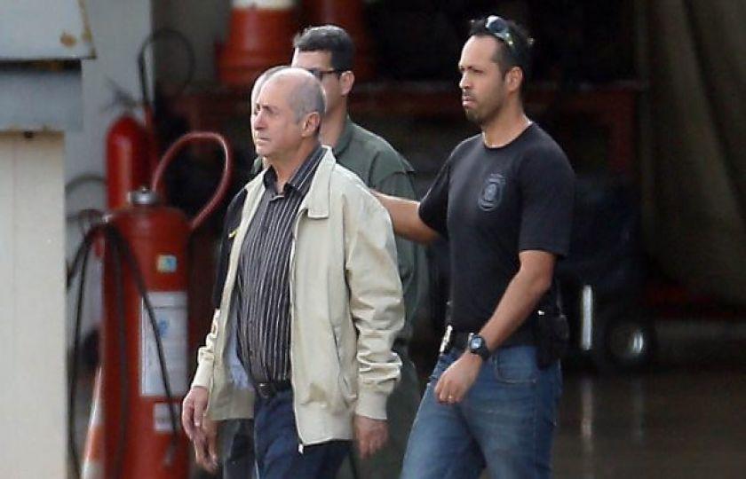 PF pede indiciamento de Paulo Bernardo por corrupção