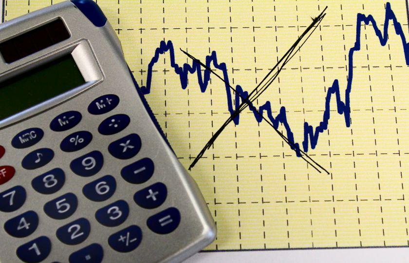 PIB fecha 2016 com uma queda de 3,6%