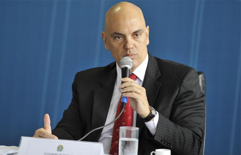 Plano de segurança pública vai intensificar combate a crimes, diz ministro