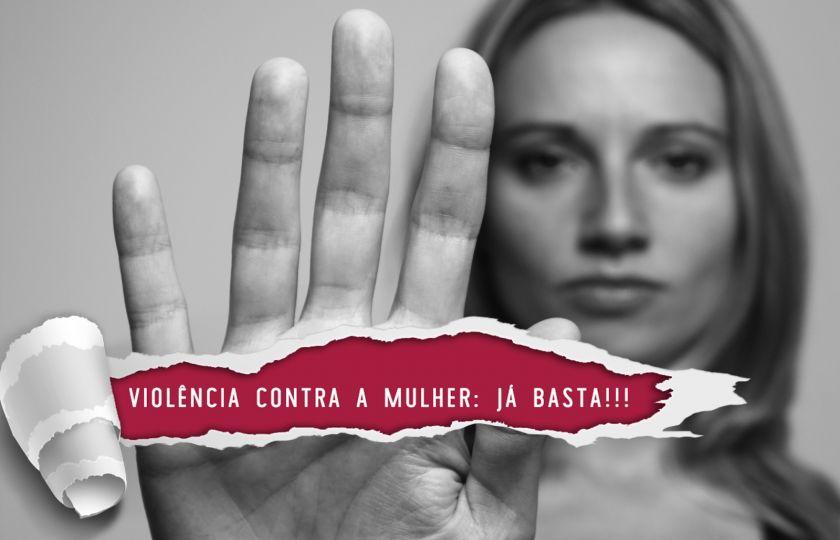 Plenário pode votar hoje medidas de proteção às mulheres