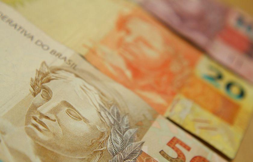 Política de valorização garante salário-mínimo de R$ 937 em 2017