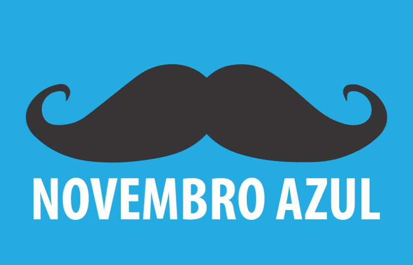 Prefeitura de João Pessoa inicia campanha do Novembro Azul