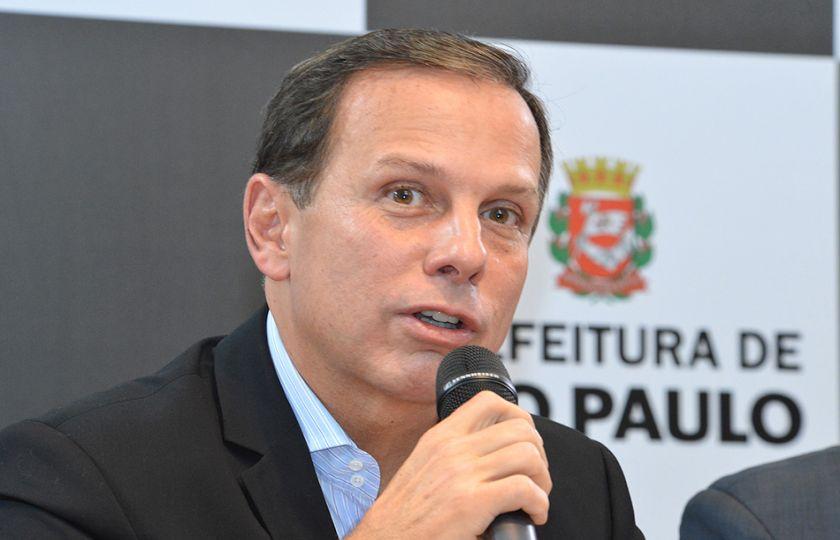 Prefeitura de SP quer arrecadar recursos privados para criar vagas em creches