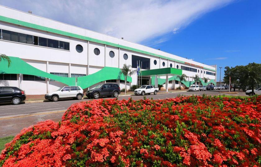 Prefeitura de Várzea Grande (MT) convoca aprovados em concurso para procurador