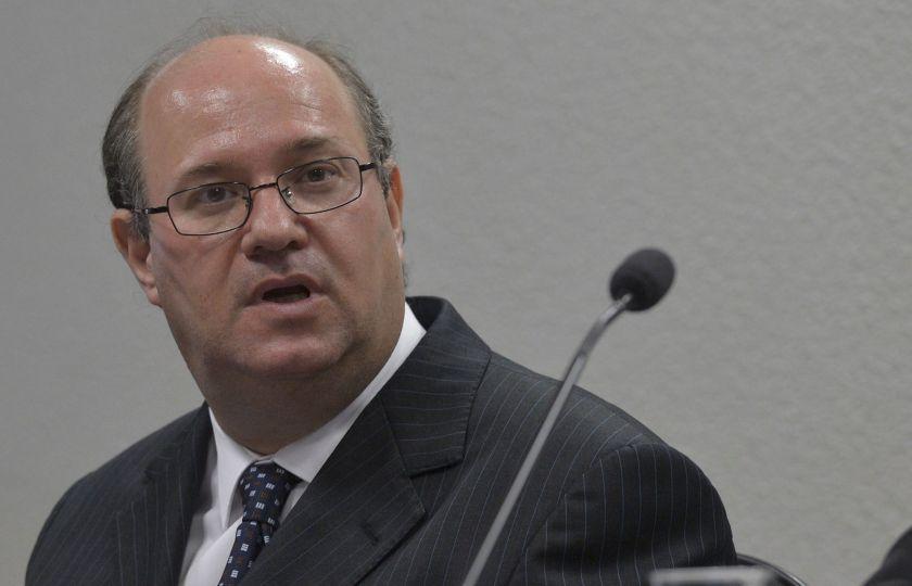 Presidente do BC diz que Brasil vive recessão mais severa da história