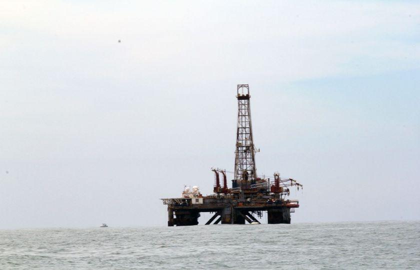 Produção de petróleo no Brasil em junho cresce 0,8% em relação a maio, diz ANP