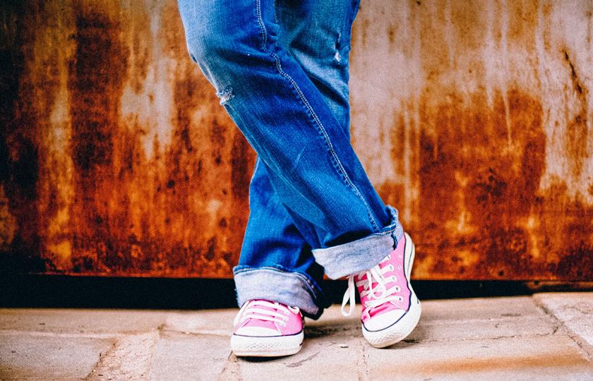 Programa de proteção a adolescentes em SP não atende novas vítimas desde janeiro