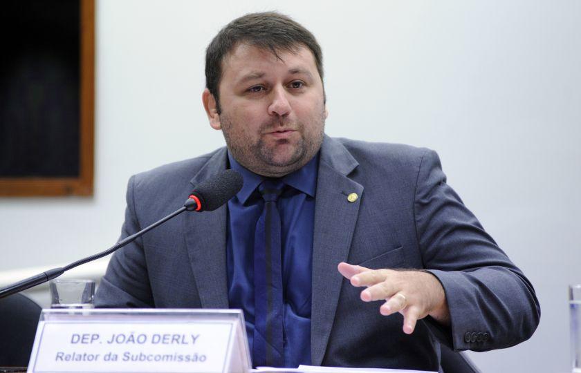 Projeto criminaliza corrupção no setor privado
