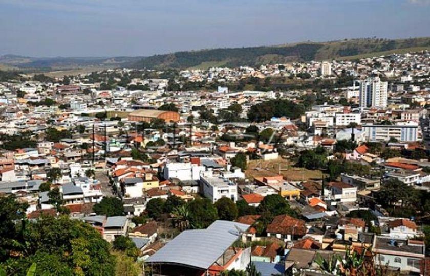 Projeto de lei que prevê venda de lotes inutilizados do município tramita na Câmara de Formiga