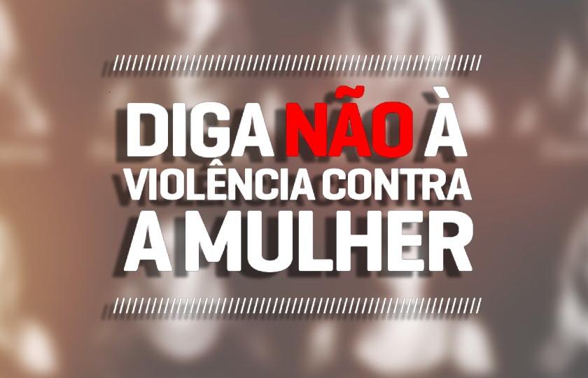 Queixas de violência doméstica pelo 180 aumentam 133% este ano em relação a 2015