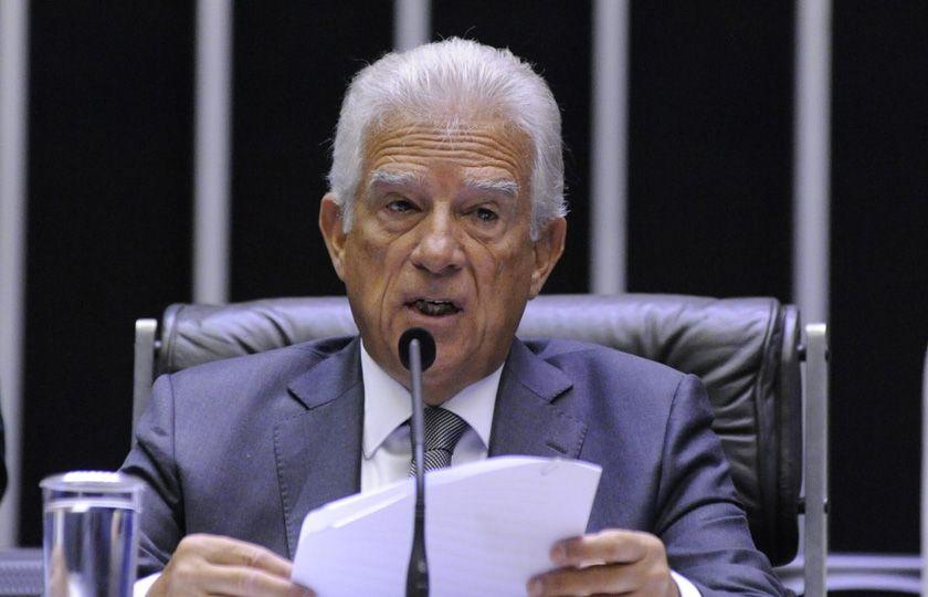 Reforma administrativa pressupõe corte de privilégios, defende relator do PL do fim dos supersalários