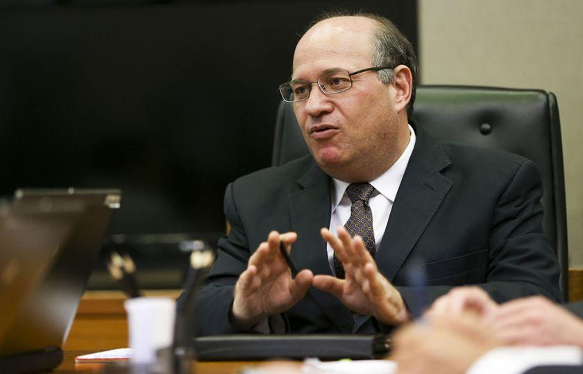 Reforma da Previdência é importante para queda da inflação e dos juros, diz presidente do BC