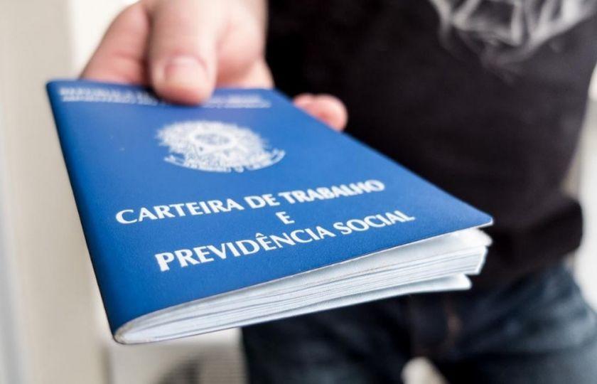 Região de Campinas tem 4º mês seguido com geração de emprego, diz Caged