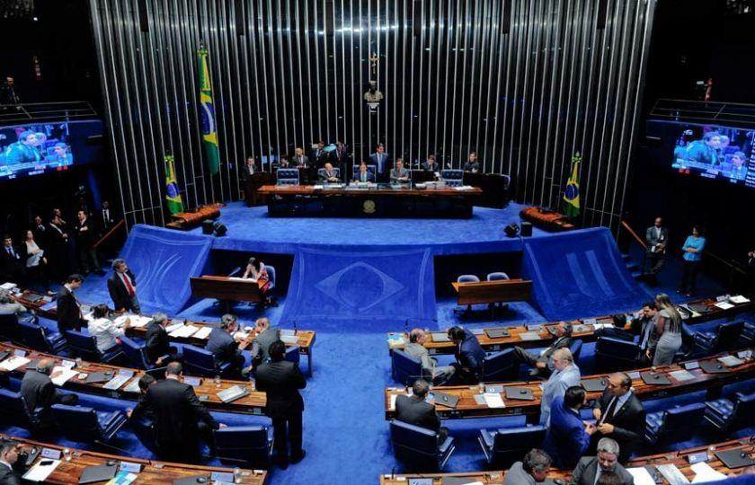 Repatriação, indicação para STF e disputa nas comissões marcam semana no Senado
