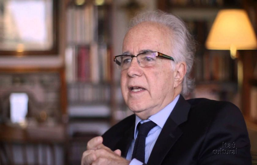Roberto D'Avila: Joaquim Falcão e os caminhos pós-impeachment