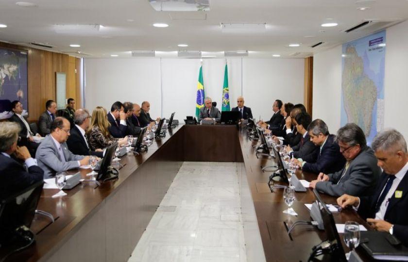 Roraima, Amazonas e Rio Grande do Norte pedem Forças Armadas em prisões
