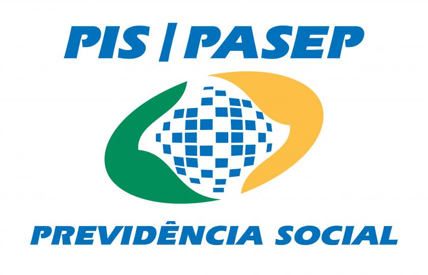 Saques do PIS/Pasep crescem 65% em todo o país, diz Tesouro
