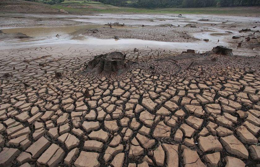 Seis municípios têm situação de emergência reconhecida por adversidades climáticas