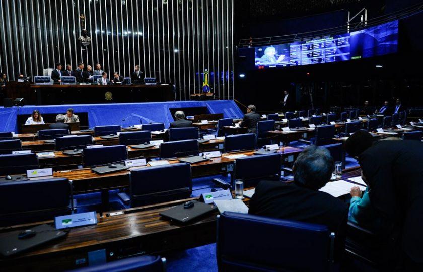 Senado deve votar na terça PEC que legaliza vaquejada