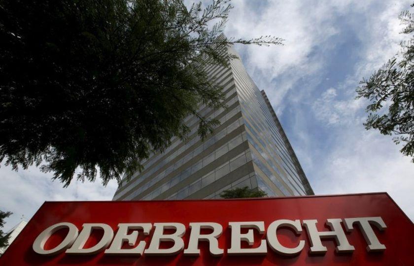 Sérgio Moro autoriza perícia em sistema eletrônico utilizado pela Odebrecht para pagamento de propina