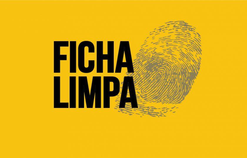 Série Inelegibilidades: condenado por abuso de poder político e econômico fica inelegível por 8 anos