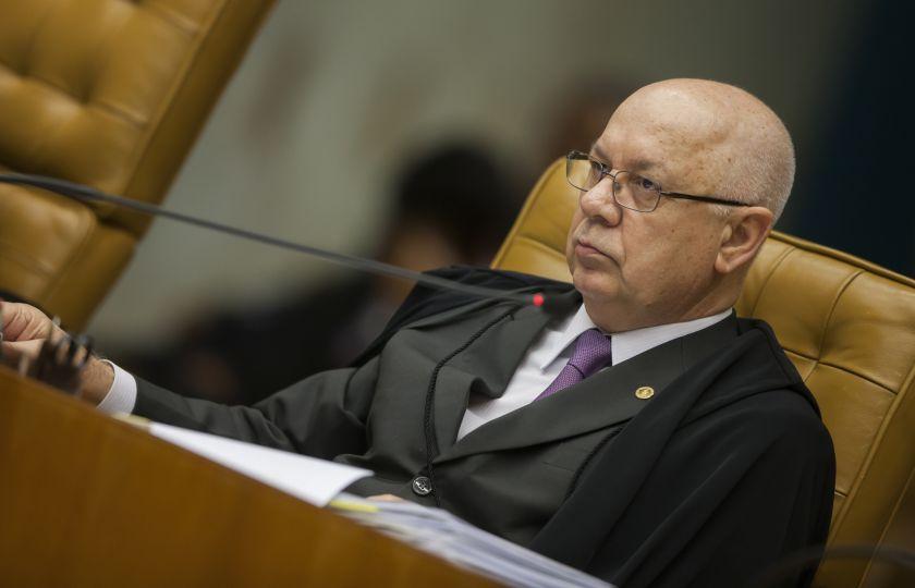 STF nega pedido da defesa e mantém com Moro inquéritos contra Lula