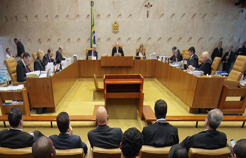 Supremo nega recurso de Eduardo Cunha para suspender processo de cassação
